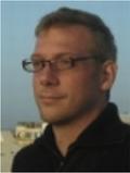 Erik Arstad