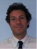 Francesco Fraioli