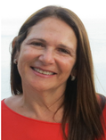 Dr. Simona Ben-Haim
