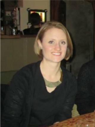 Francesca Leek