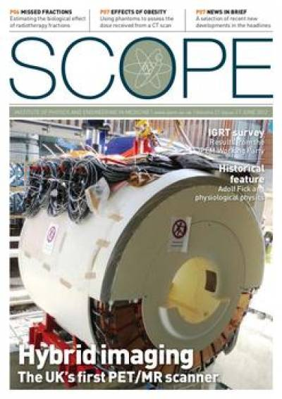 PET/MR Journal Scope June 2012
