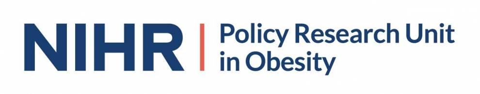 OPRU logo