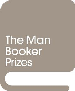 Man Booker Prize Evening
