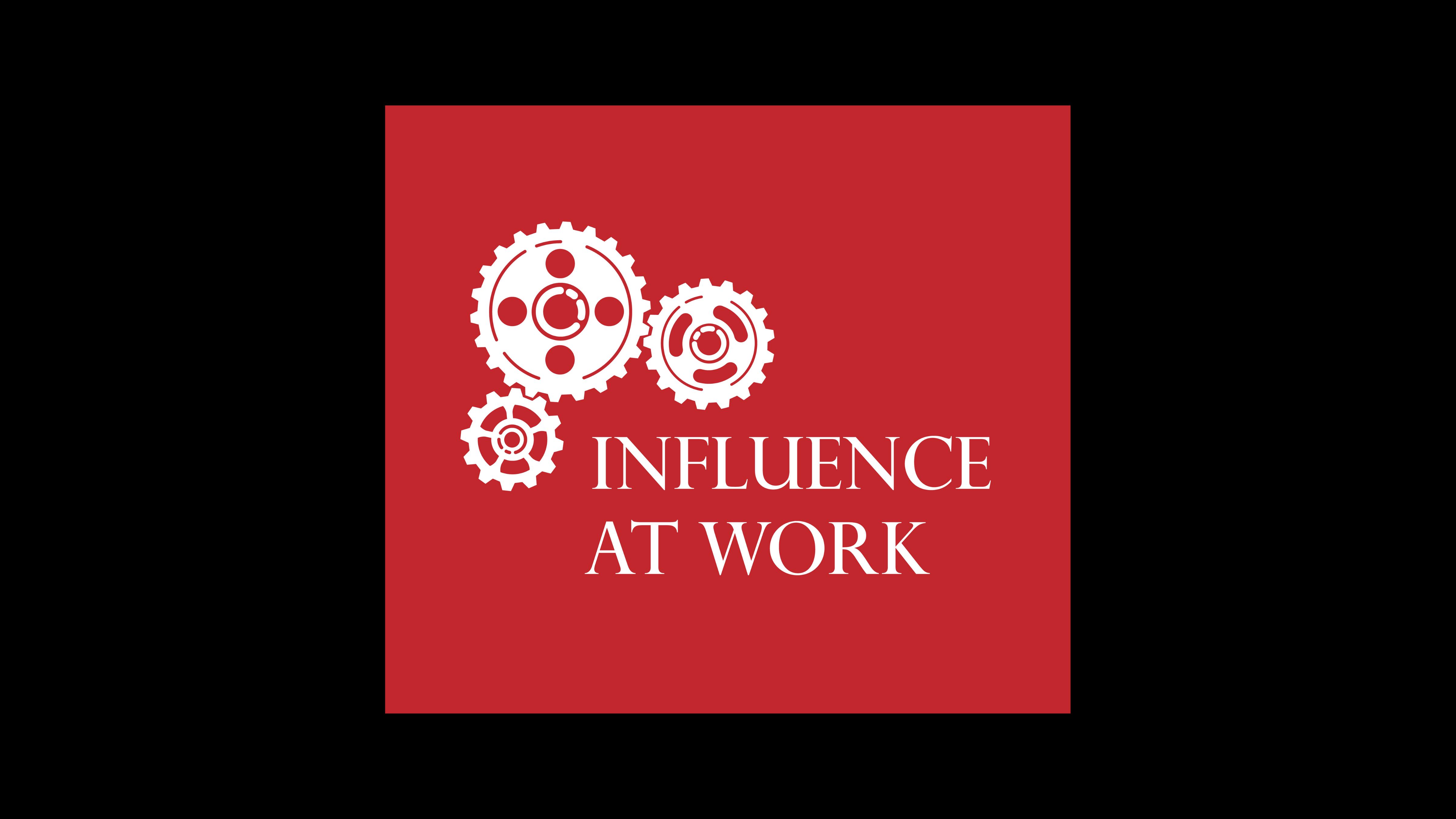 IAW logo
