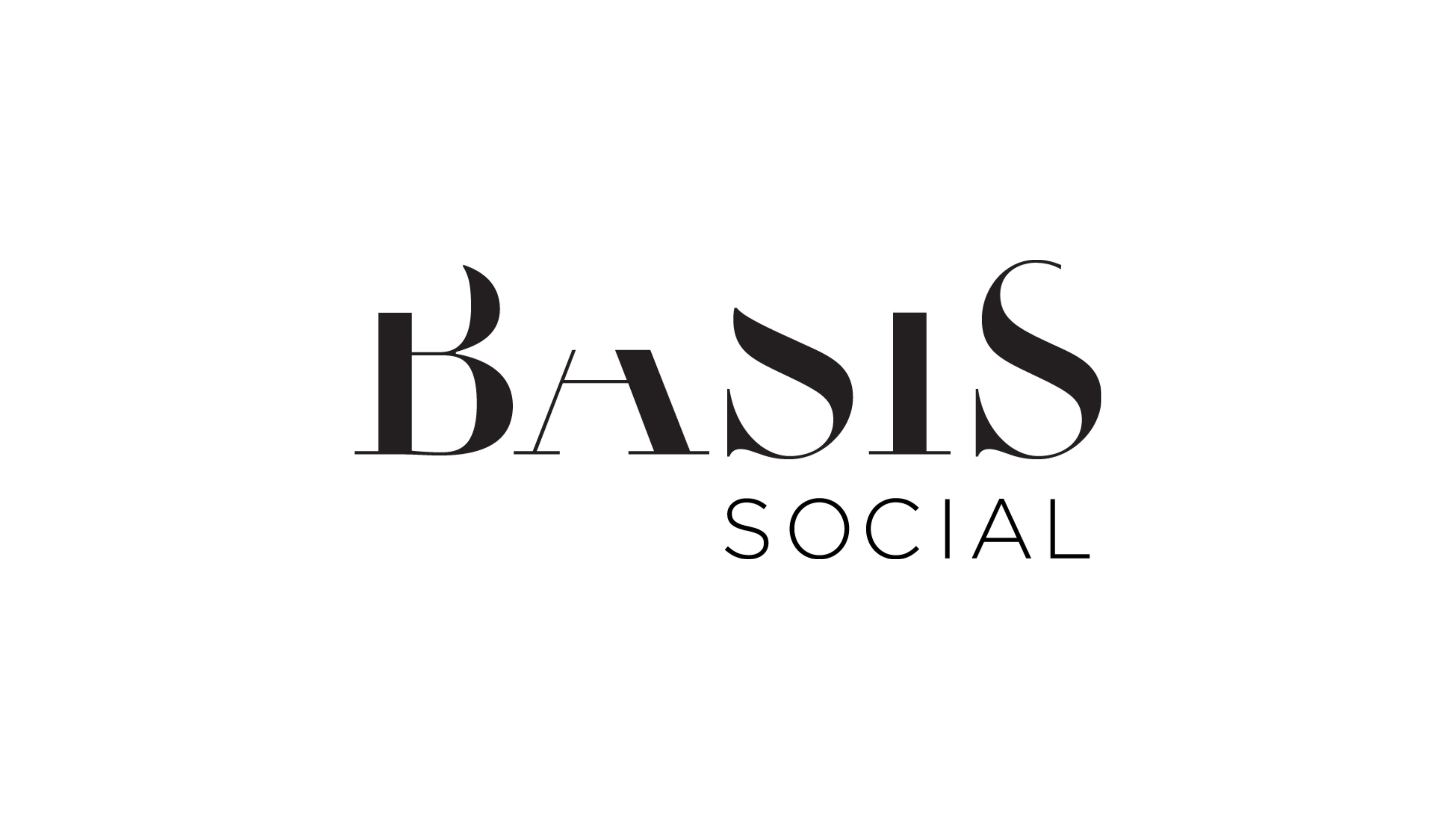 Basis Social
