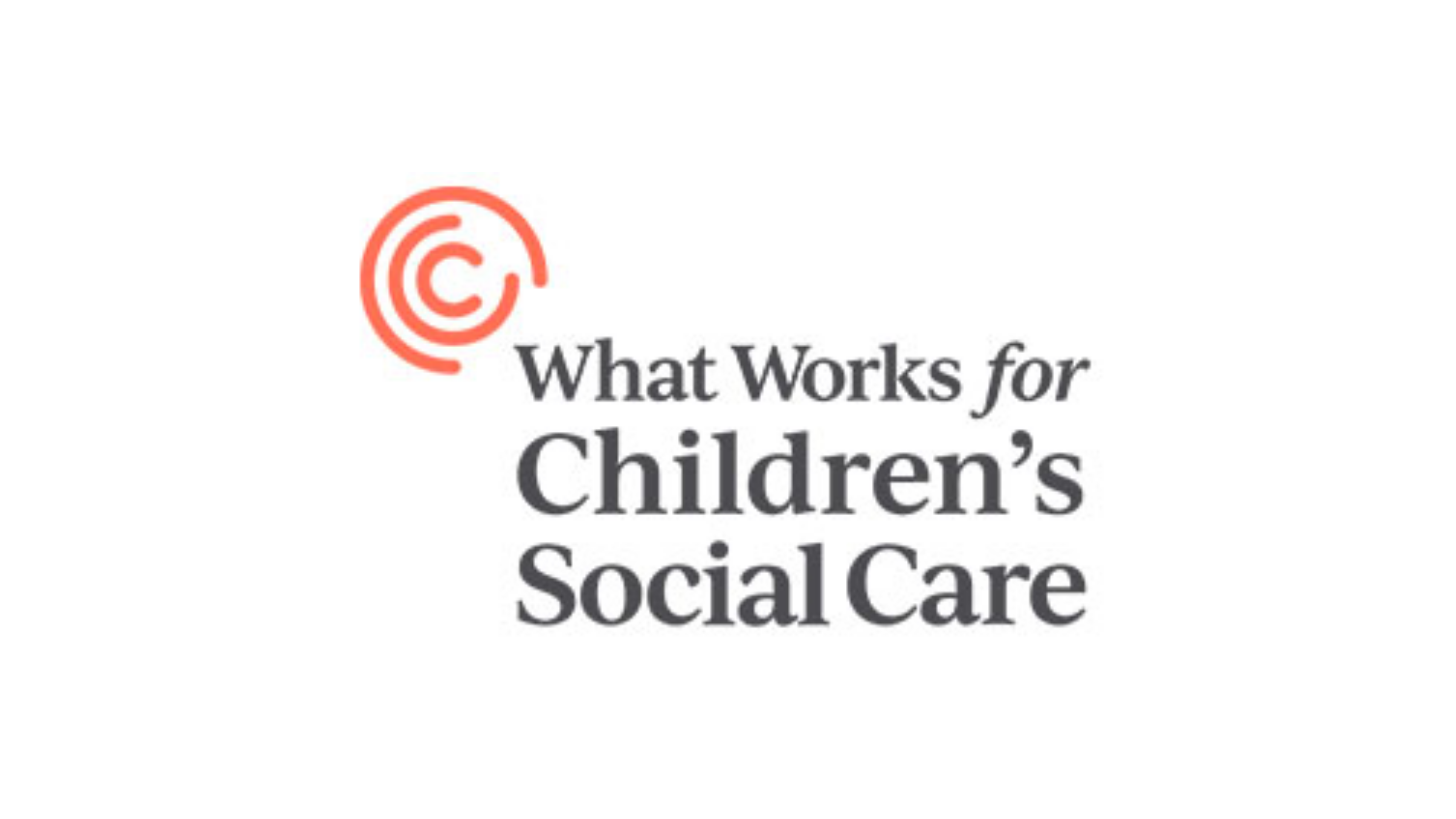 What works for children