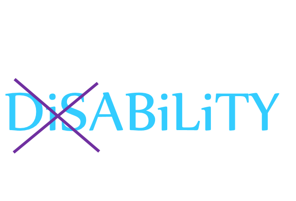 SMALLER_DISABILITY
