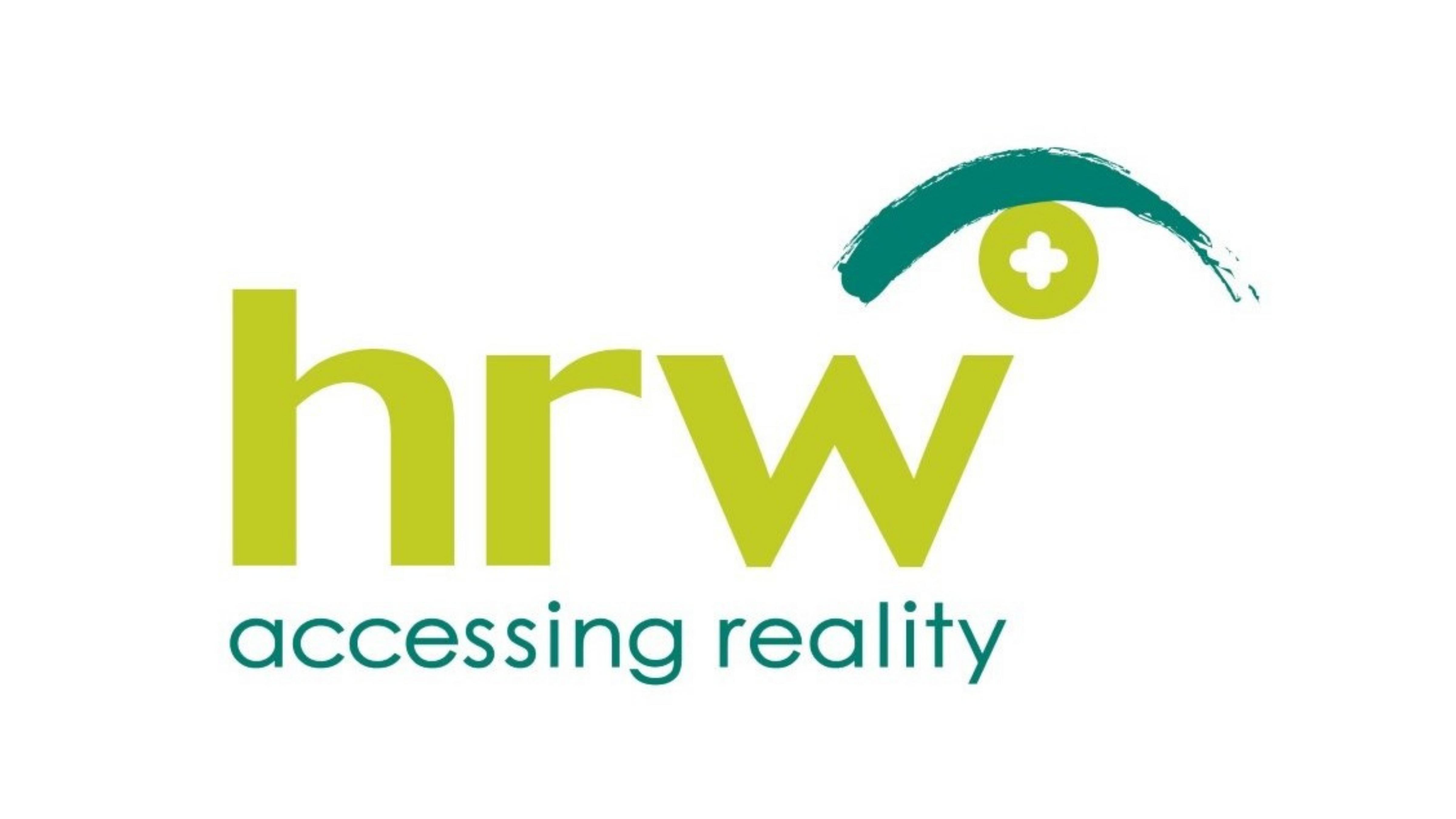 hrw_logo.png