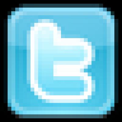 PALS Twitter 2