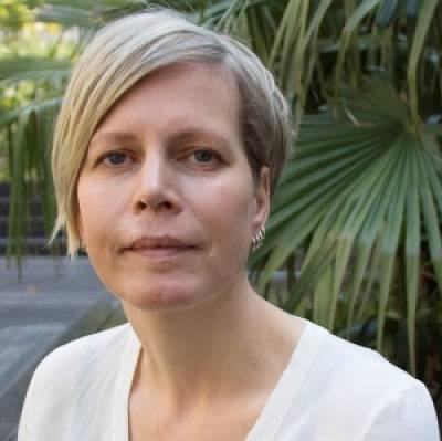 profile photo of Patti Adank