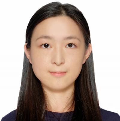Anqi Xu profile photo