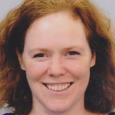 profile photo of Tessa Buchanan