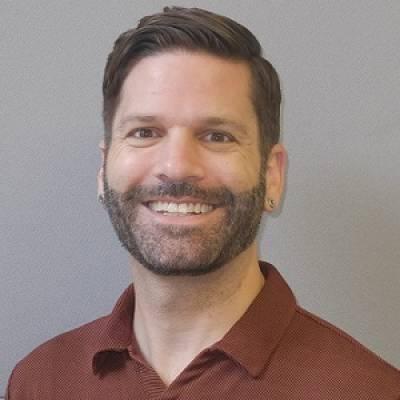profile of Chris Carignan