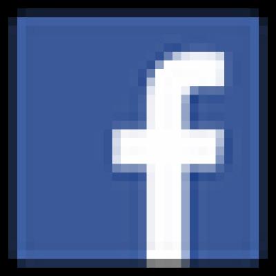 PALS Facebook