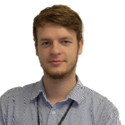 Gwijde Maegherman profile photo