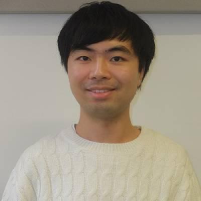 profile photo of han wang