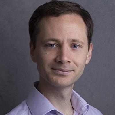 Profile of Lee de Wit