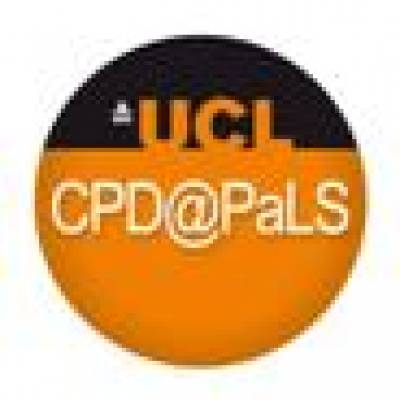 CPD_Logo_a_quarter_size.jpg
