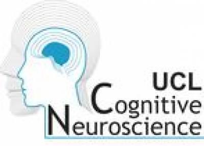 Cog_Neuro_Logo_Blue_Jpeg.jpg