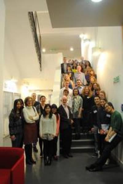 Alumni_evening_2014_group
