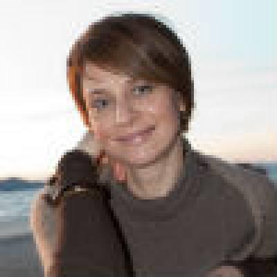 Marijana Photo