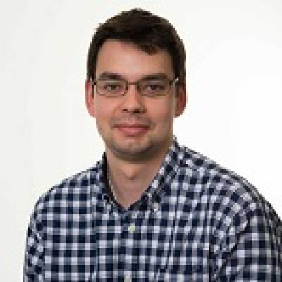Florian Breit