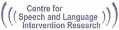 centre-speech-language-intervention-research
