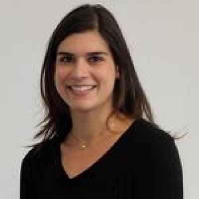 Claudia Heilemann