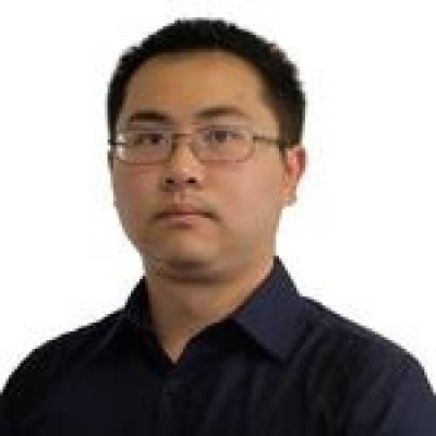 Hanyu Dong