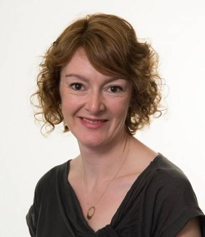 Kate Shobbrook