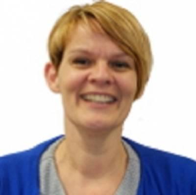 Kathleen Cavin