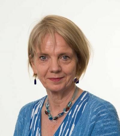 Rachel Rees