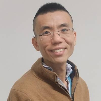 Profile photo of Wei Ping Sze