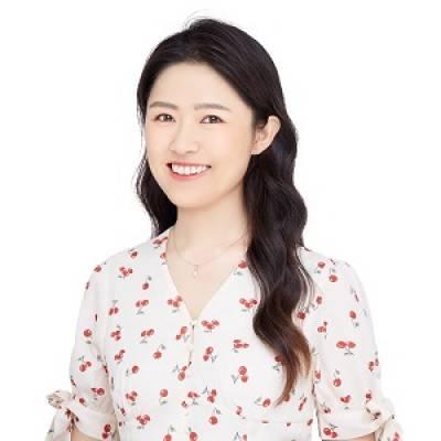 profile photo of Yani Qiu