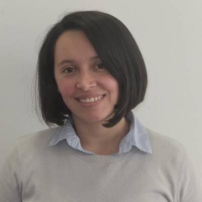 profile photo of magda rojas mora