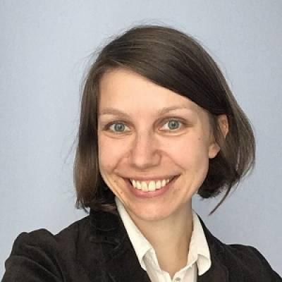 profile photo of Lena Sakure
