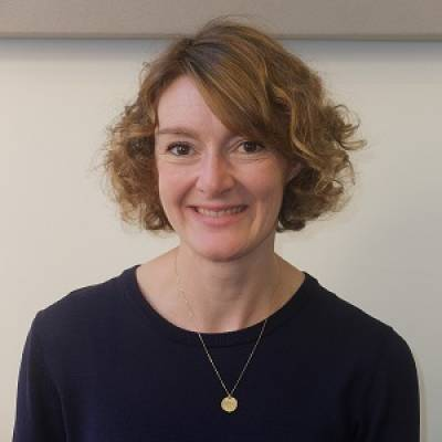 profile photo of kate shobbrook