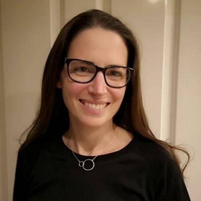 profile photo of Alexandra Stewart