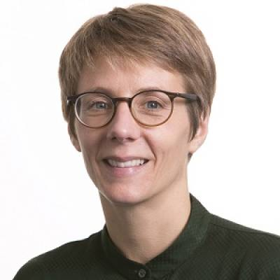 profile image of Joanne Tayor