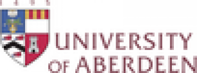 University of Aberdeen Logo