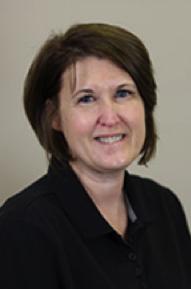 Deborah Hayden