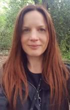 Natalie Kemp