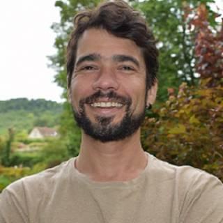 profile image of Andrew Nevins