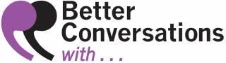 Better Conversations Logo