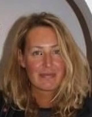 Profile Photo of Elena Titov