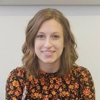 profile photo of anna grabovac