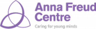 Anna Freud Centre