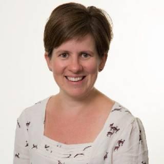 Bronwen Evans