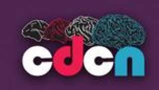 cdcn-logo