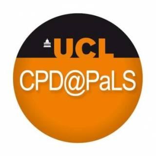 CPD at PALS